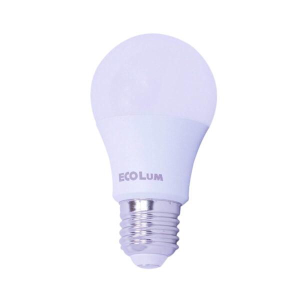 FFLY CBI207DL Ecolum Led Bulb 7 Watt Daylight E27 FF0287 1