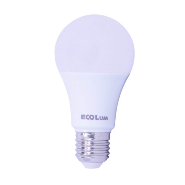 FFLY CBI213DL Ecolum Led Bulb 13 Watt Daylight E27 FF0289 1