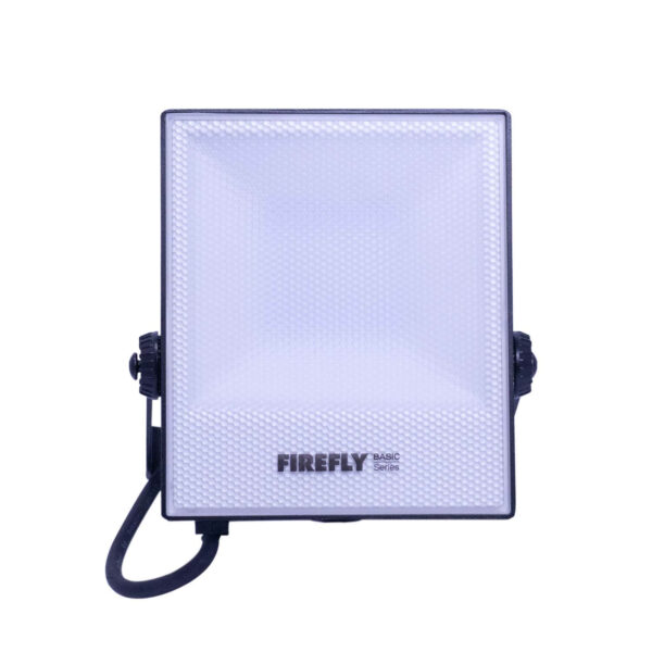 FFLY EFL3130DL Pad Led Flood Light 30 Watt Daylight FF0369 1