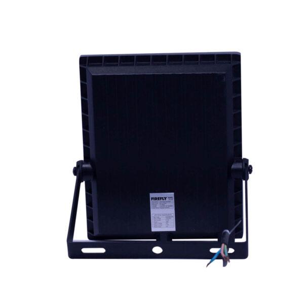 FFLY EFL3170DL Pad Led Flood Light 70 Watt Daylight FF0371 2