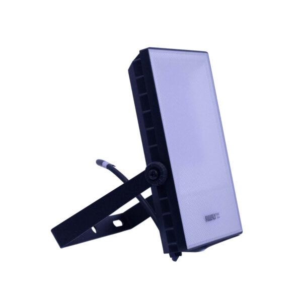 FFLY EFL3170DL Pad Led Flood Light 70 Watt Daylight FF0371 3