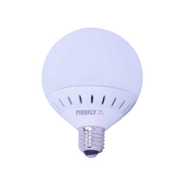 FFLY Led MR16 3 Watt E27 Warm White FBG116WW FF0266 1