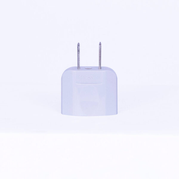 FFLY ROUND TO FLAT ADAPTER FF0087 1