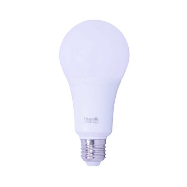 Omni Led Bulb A72 15 Watt 6500K LLA72E27 15Watt DL OM061 1