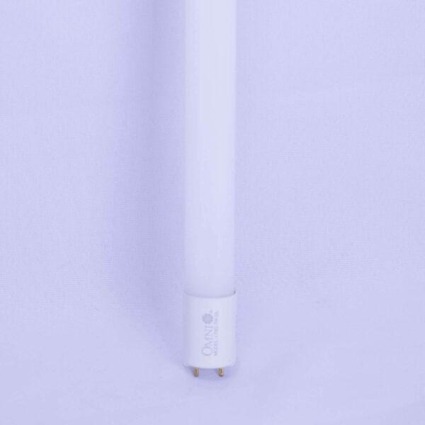 Omni Led T8 Glass Tube 7 Watt 6500K LT8G 7Watt DL OM045 1