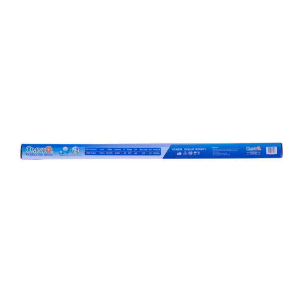 Omni Led T8 Superlux Tube 10 Watt 6500K LT8S 10Watt DL OM077 0