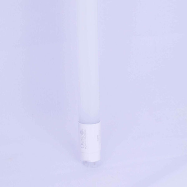 Omni Led T8 Superlux Tube 20 Watt 6500K LT8S 20Watt DL OM078 2