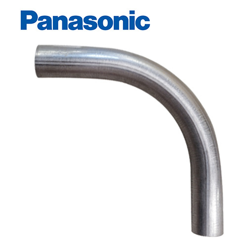 Panasonic electrical emt elbow 1