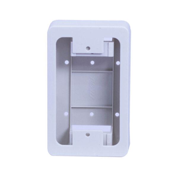 ROYU PVC SURFACE UTILITY BOX RUB2 RY0003 1