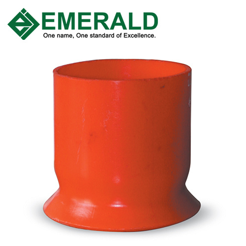 emerald end bell 1