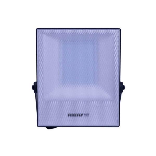 fFLY EFL3170DL Pad Led Flood Light 70 Watt Daylight FF0371 1