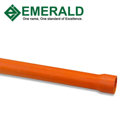 layout electrical pipe