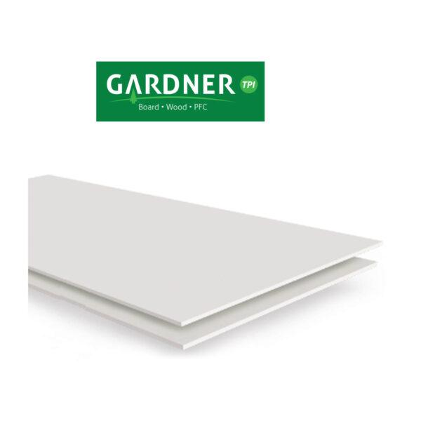 FCB Gardner