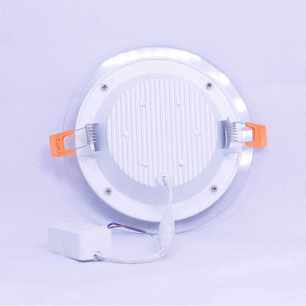Koten Downlight CIR KCL 12 Watt 6 Warm White KT0093 2