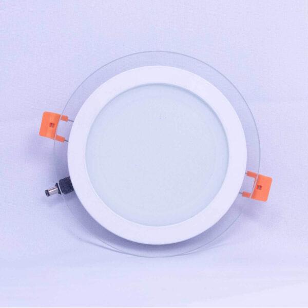 Koten Downlight CIR KCL 12 Watts 6 Daylight KT0094 0