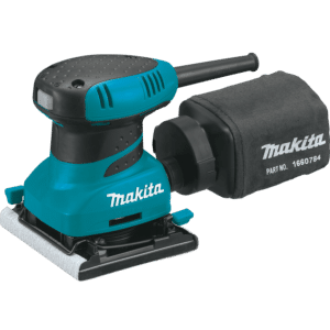 Makita-Finishing-Sander-BO4556