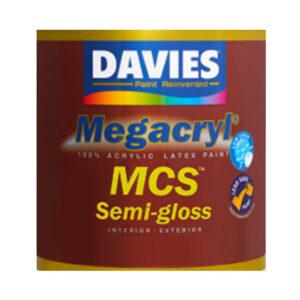2020-MEGACRYL-MCS-AP-16L