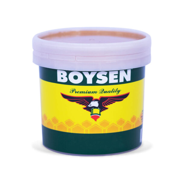 BOYSEN 1