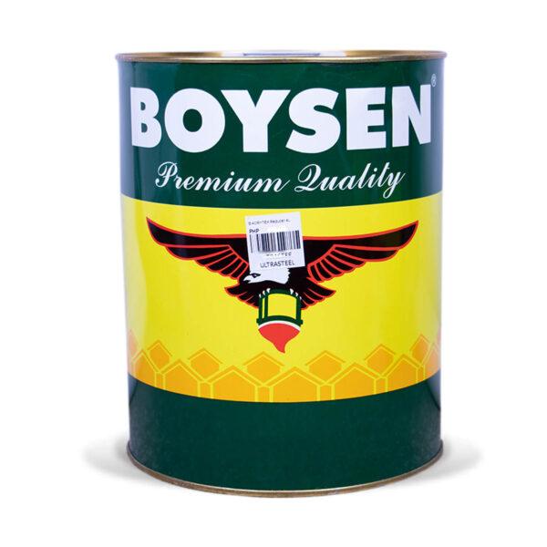 BOYSEN 6