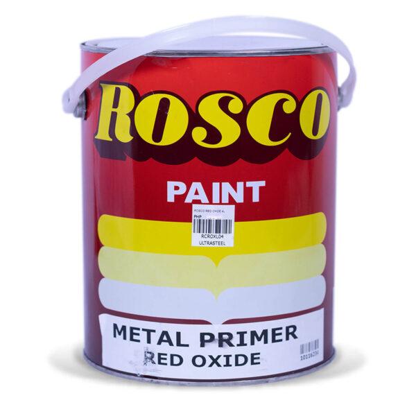 RCROXL04