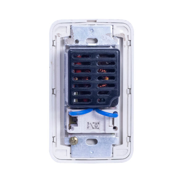 ANAM 1GANG DIMMER SWITCH SET ANAM008 2