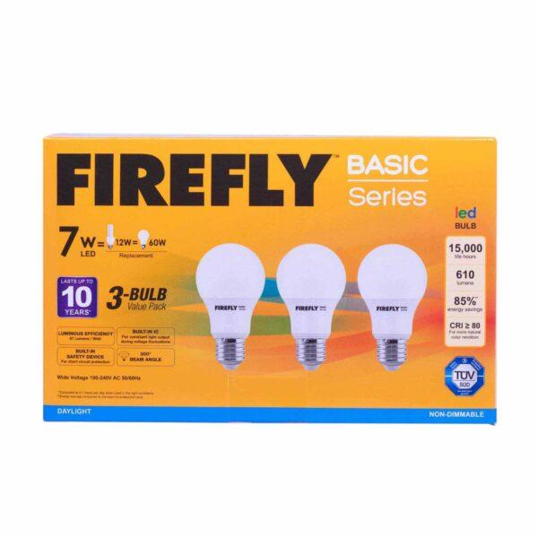 Led Bulb Value Pack