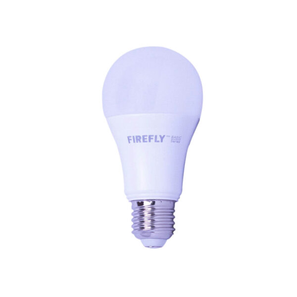 Led Bulb 13 Watts Daylight E27 EBI113DL