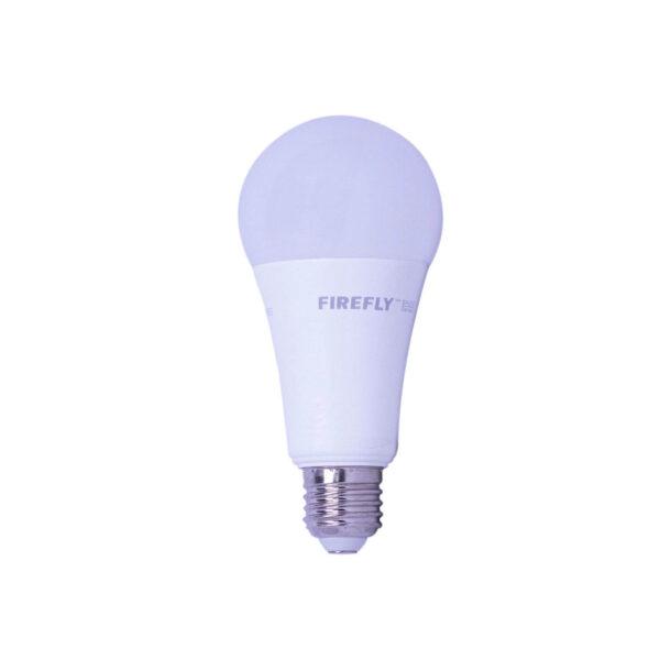 Led Bulb 15 Watts Daylight E27 (EBI115DL)