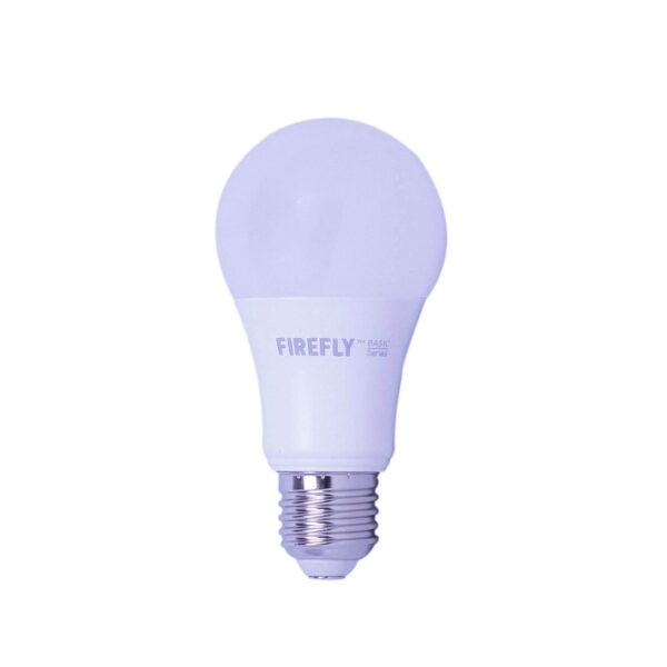 FFLY Led Bulb 11 Watts DL E27 EBI111DL FF0268  1 1