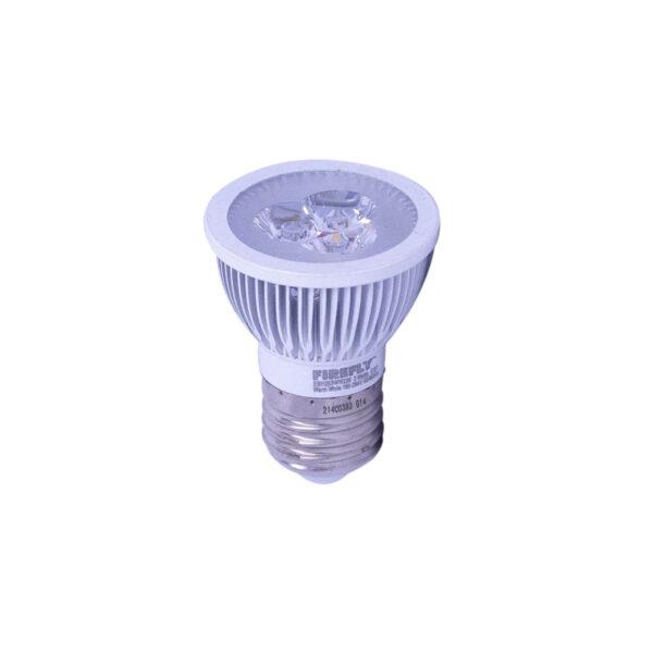 FFLY Led Bulb 2 Watt Daylight E27 EBI202DL FF0238 1