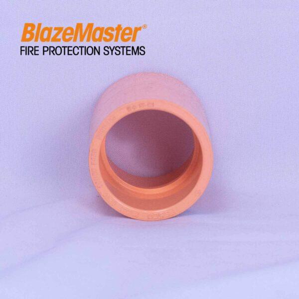 Atlanta Blazemaster Coupling 50mm 2 EL1905 2