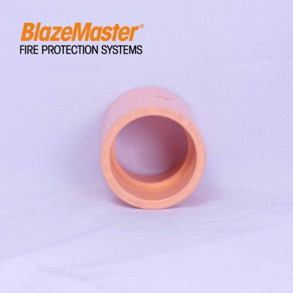 Atlanta Blazemaster Coupling 65mm 2 12 EL1943 2