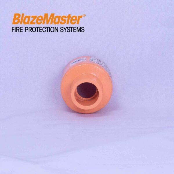 Atlanta Blazemaster Coupling Reducer 50mm x 25mm 2 x 1 EL1907 0 2