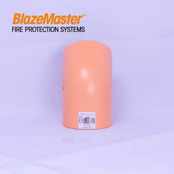 Atlanta Blazemaster Elbow 45 Degree 50mm 2 EL1910 1