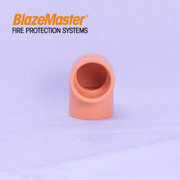 Atlanta Blazemaster Elbow 90 Degree 25mm 1 EL1909 2 1