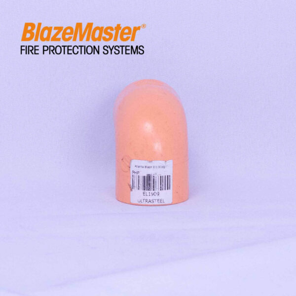 Atlanta Blazemaster Elbow 90 Degree 25mm 1 EL1909 2 2