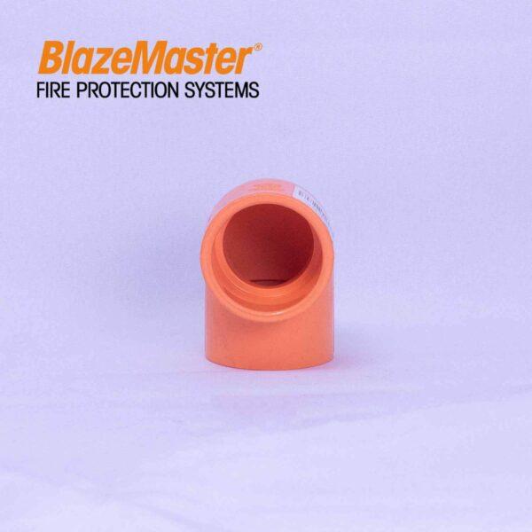 Atlanta Blazemaster Elbow 90 Degree 32mm 1 14 EL1930 2