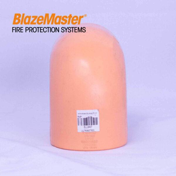 Atlanta Blazemaster Elbow 90 Degree 65mm 2 12 EL1947 1