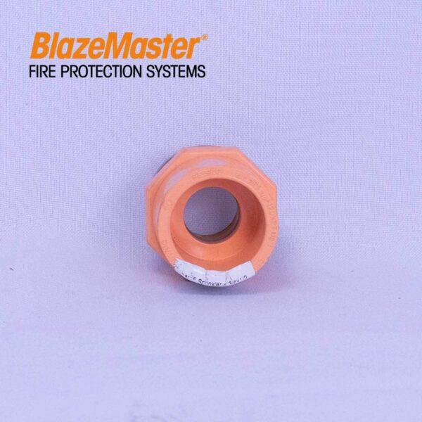 Atlanta Blazemaster Female Sprinkler Head 20mm x15mm 34 x 12 EL1924 2