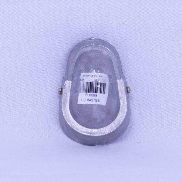 Entrance Cap 20mm 34 EL0099 1