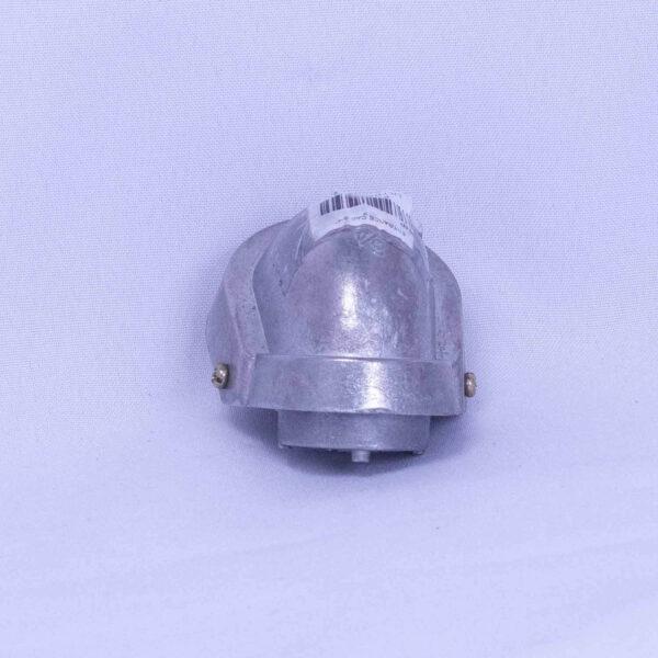 Entrance Cap 20mm 34 EL0099 3