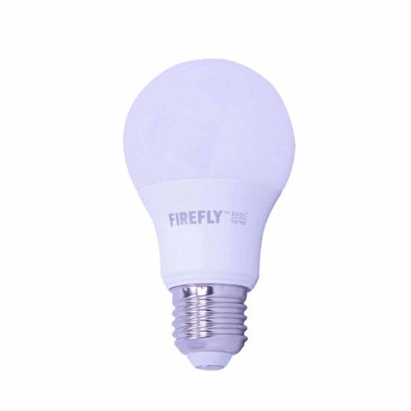 FFLY Led Bulb 5 Watts DL E27 EBI105DL FF0225 1