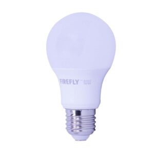 Led Bulb 7 Watts Daylight E27 EBI107DL
