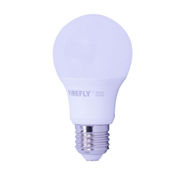 FFLY Led Bulb 7 Watts DL E27 EBI107DL FF0226 1