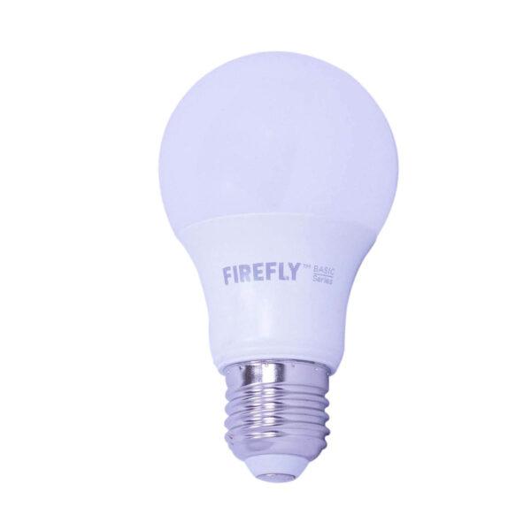 Led Bulb 9 Watts Daylight E27 (EBI109DL)