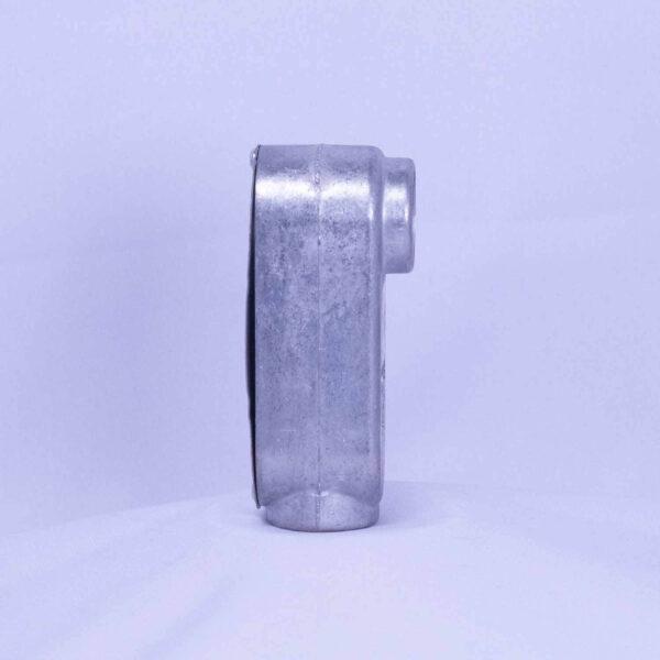 Rsc Condulet LB 25mm 1 EL0238 0