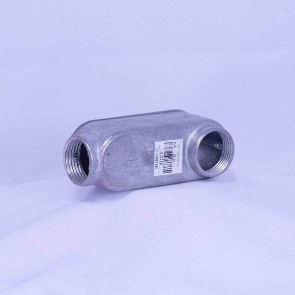 Rsc Condulet LB 25mm 1 EL0238 2