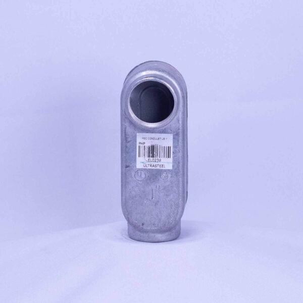 """Rsc Condulet LB 25mm (1"""")"""