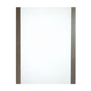 Cool Mirror 3001 (80cm x 60cm)