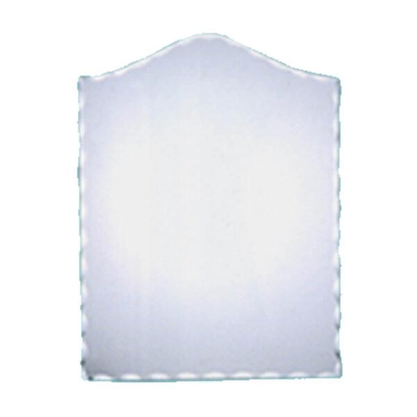 Cool Mirror FH101H (46cm x 36cm)